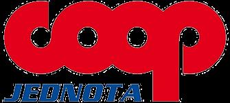 Coop Jednota - logo