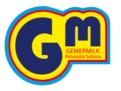 Gemer Milk RS Logo